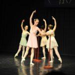 absolventsky_koncert_2010 (2)