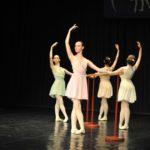 absolventsky_koncert_2010 (3)