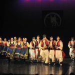 absolventsky_koncert_2011 (24)