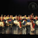 absolventsky_koncert_2011 (25)