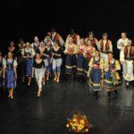 absolventsky_koncert_2011 (26)