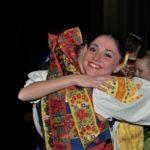 absolventsky_koncert_2011 (27)