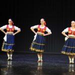 absolventsky-koncert-2013 (11)