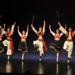 absolventsky-koncert-2013 (12)