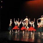 absolventsky-koncert-2013 (13)