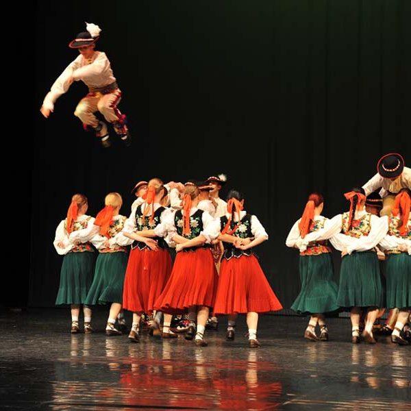 absolventsky-koncert-2013-14