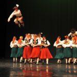 absolventsky-koncert-2013 (14)