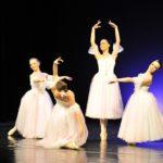 absolventsky-koncert-2014 (1)