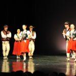 absolventsky-koncert-2014 (21)