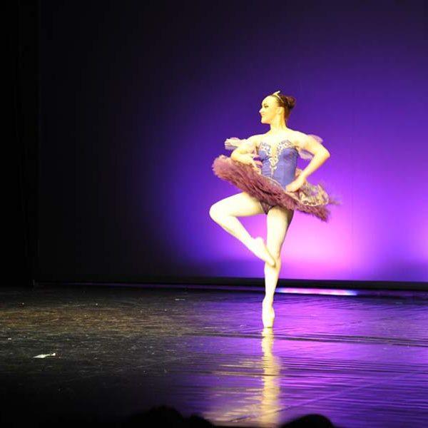absolventsky-koncert-2014-6