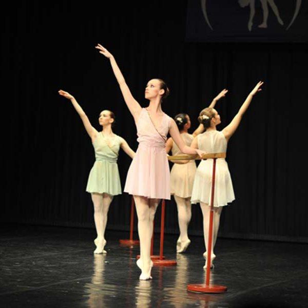 absolventsky_koncert_2010-1