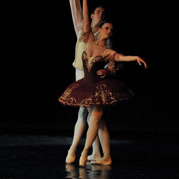 absolventsky_koncert_2011-30