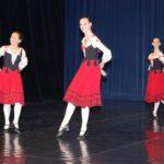 balet2008 (19)