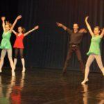 balet2008 (20)