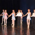 balet2008 (22)