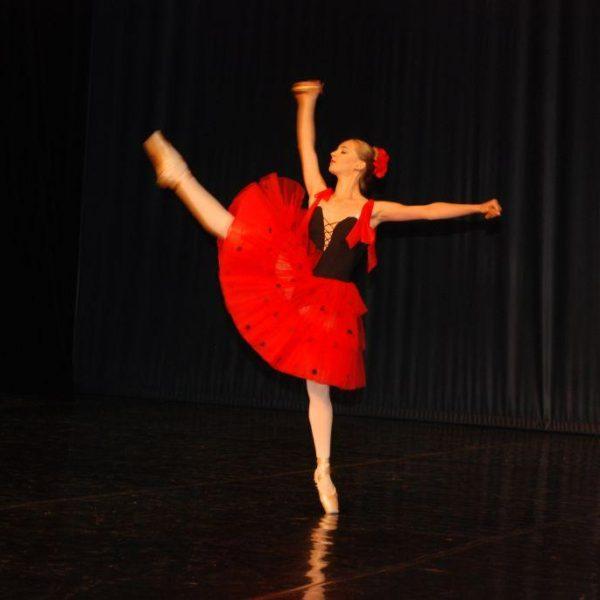 balet2008-28