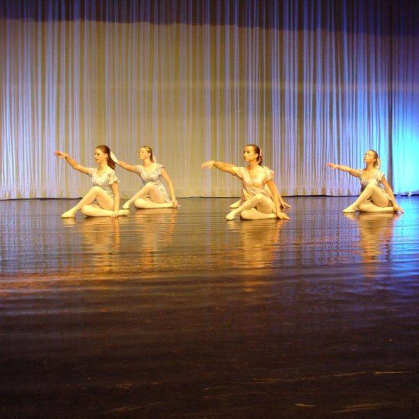 foto2004 (4)