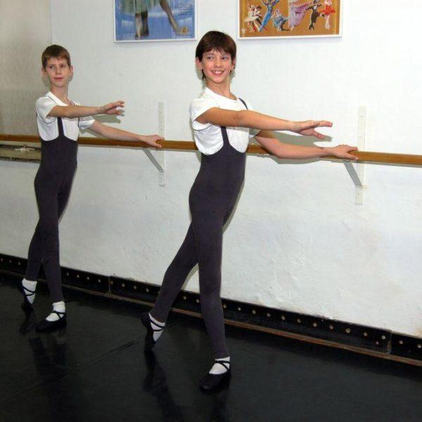 foto2008 (5)