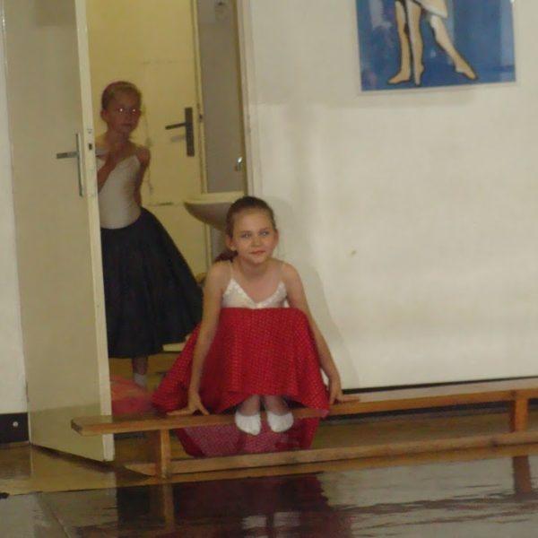 letna_tanecna_skola_2011 (3)