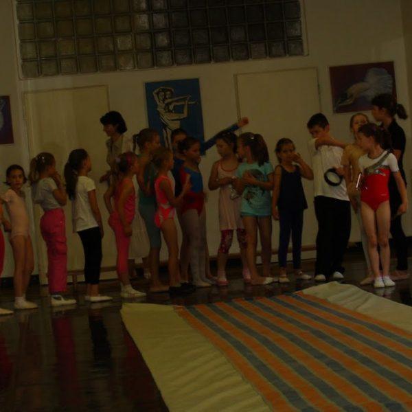 letna_tanecna_skola_2011 (7)
