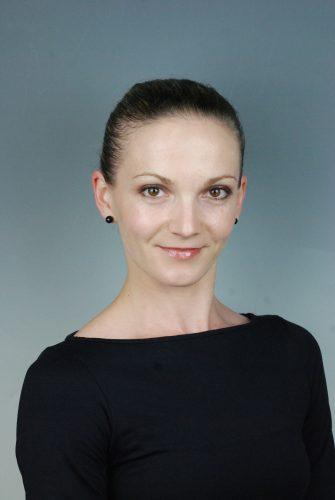 Mgr.art.Miroslava.Touskova