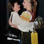 absolventsky_koncert_2011 (28)