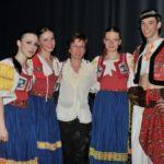 absolventsky_koncert_2011 (29)