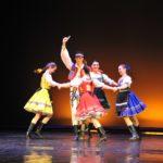 absolventsky-koncert-2014 (22)