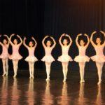 balet2008 (21)
