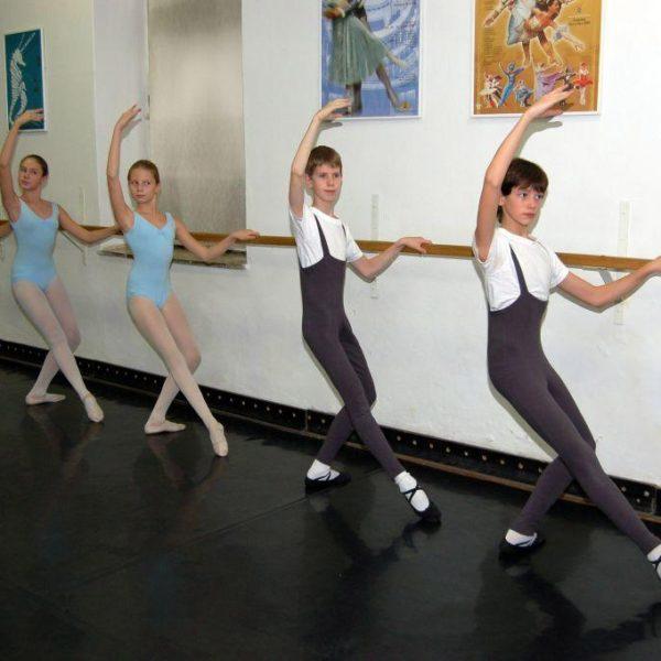 foto2008 (11)