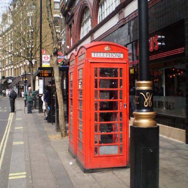 londyn2013-27